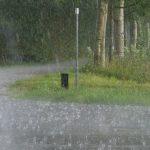 zware_regenbui_jannes_wiersema