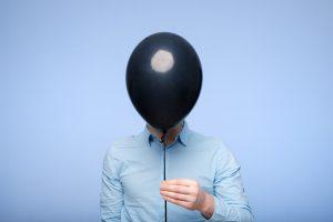 zichtbaarheid introverte professional