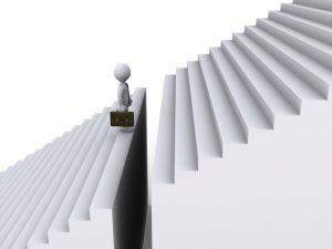 de overtreffende trap: valkuil of uitdaging?